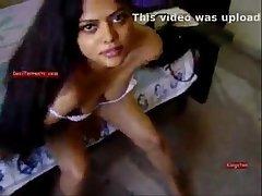 Indian bhabhi neha nair porn movie