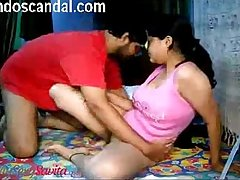My sexy savita from india indoscandal.com