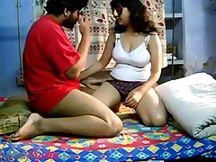 Savita bhabhi indian amateur shows her nice wanking