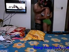 Sexy indian amateur shilpa bhabhi missionary hardcore