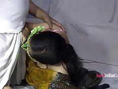Amateur indian couple hardcore sex