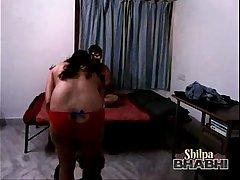 Its a shilpa bhabhi