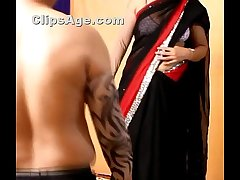 Amateur indian aunty mona bhabhi sex fuck feast porn video