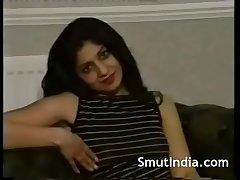 Indian teen mitali masturbation