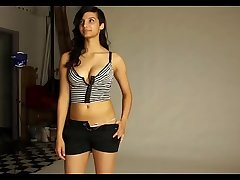 Amazing hot teen shanaya xxx porn