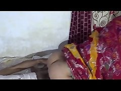 Desi romance indian bhabhi