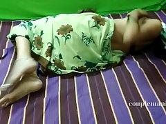 Indian mom sex video full