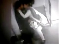 Delhi metro mms leaked cctv footage indian couple making love