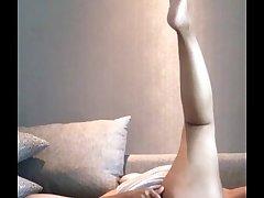 Hot indian bhabhi masturbation - indianhiddencams.com