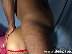 Luscious indian bhabhi juicy ass fucked - desipapa.com