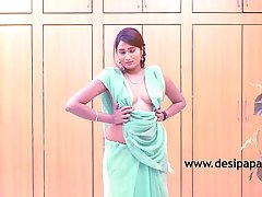 Swathi naidu naked catwalk indian honey telugu babe